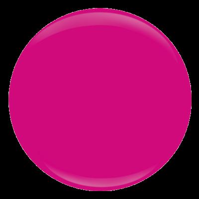 Eocc Cheery-Blossom
