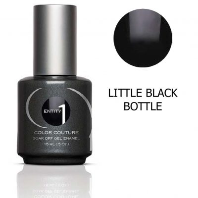 EOCC little black bottle