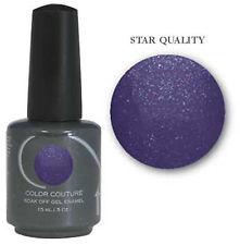 Eocc Star quality