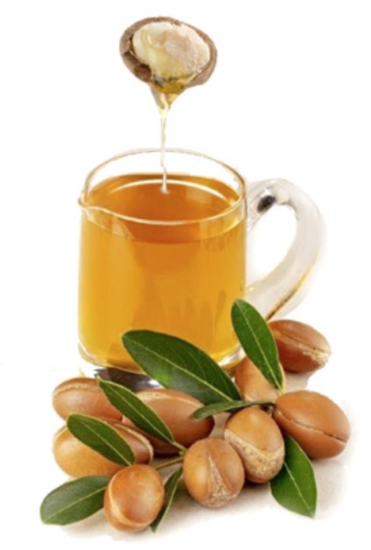 Entity Argan Oil