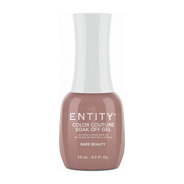 ENTITY EOCC Bare Beauty 15ml
